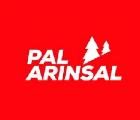 2 nights accomodation + 2 days ski pass Pal-Arinsal