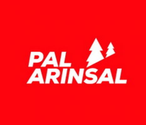 PAL-ARINSAL  Weekend