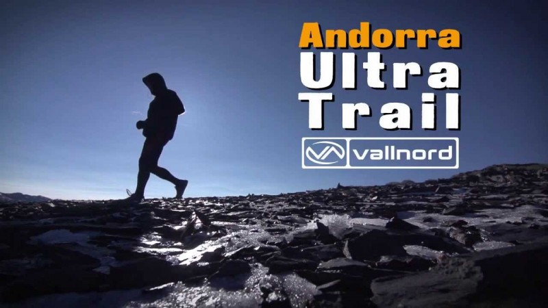 Vallnord Ultra Trail