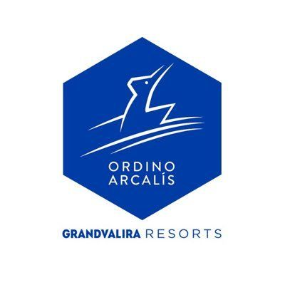 Free VIP transport to the ski resort of Ordino-Arcalís
