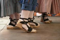 El contradans a Andorra-Festival de danse et de culture traditionnelle